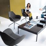 design-Polstersessel-loungesessel-konferenzstuhl-buerositzmoebel-01