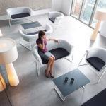 design-loungesessel-buero-polstermoebel-wartemoebel-buerositzmoebel-01