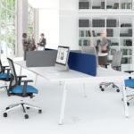 großraumbuero-arbeitsplatz-bueromoebel-015