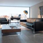 hochwertige-lounge-wartesofa-kufengestell-sofa-buerosofa-01