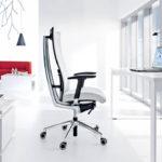 hochwertiger-design-buerostuhl-buerositzmoebel-01