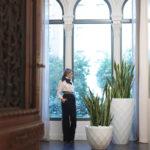 hotel-pflanzenkübel-010