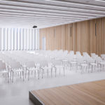 seminar-stühle-sitzmöbel