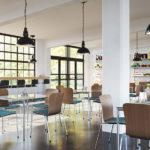 stühle-für-cafeeinrichtung