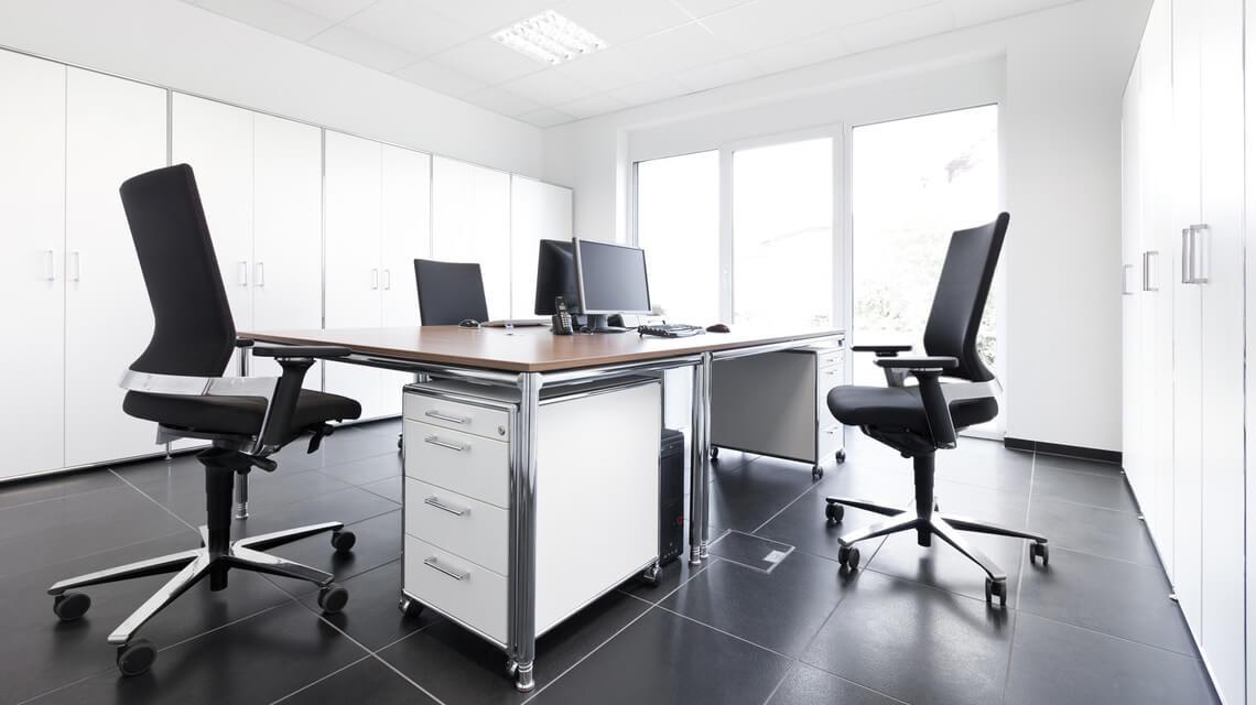 Lacinta-Züco-Design-Sitzmöbel-Referenz-015