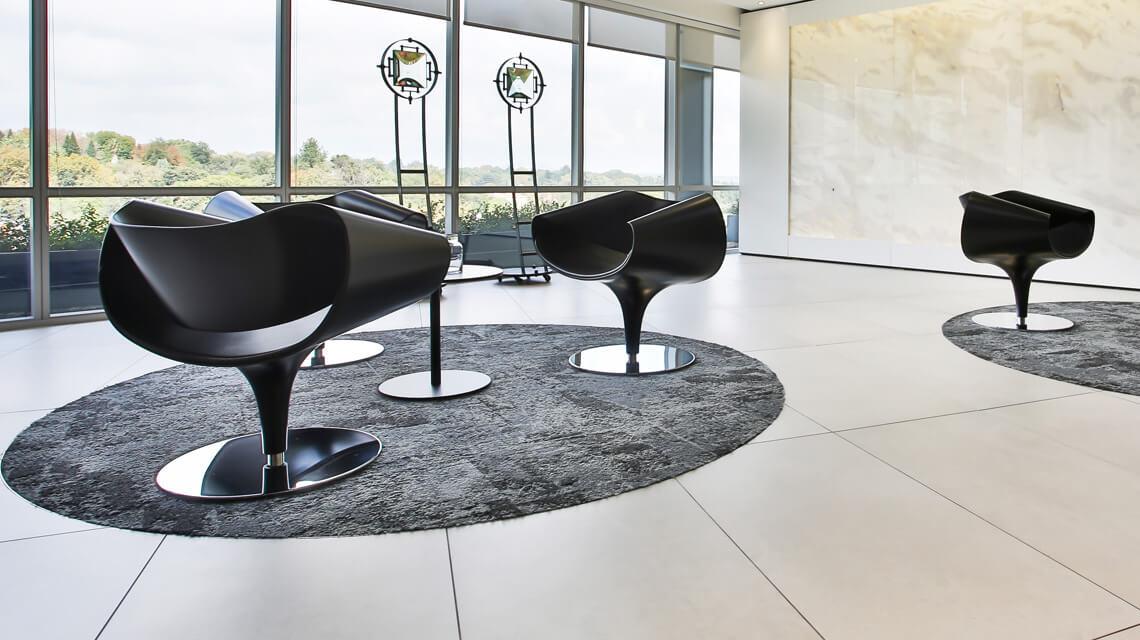 Perillo-Züco-Design-Sitzmöbel-Referenz-001