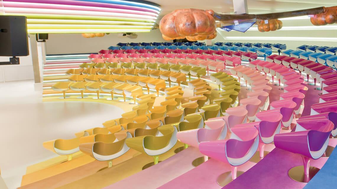 Perillo-Züco-Design-Sitzmöbel-Referenz-002