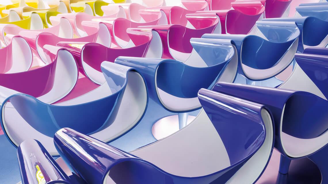 Perillo-Züco-Design-Sitzmöbel-Referenz-003