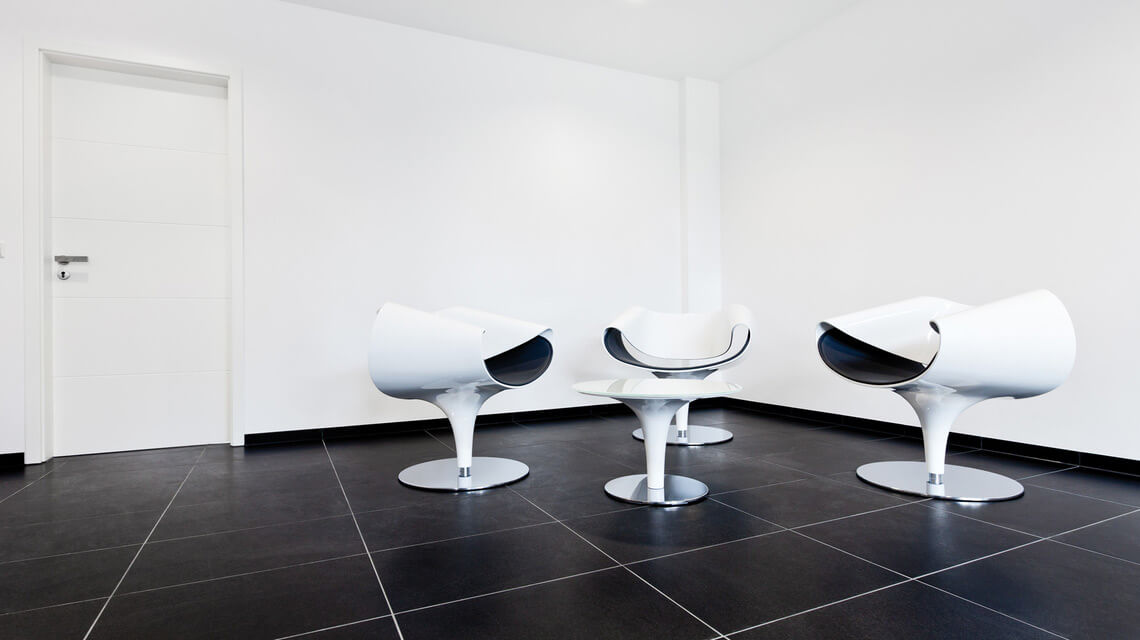 Perillo-Züco-Design-Sitzmöbel-Referenz-009