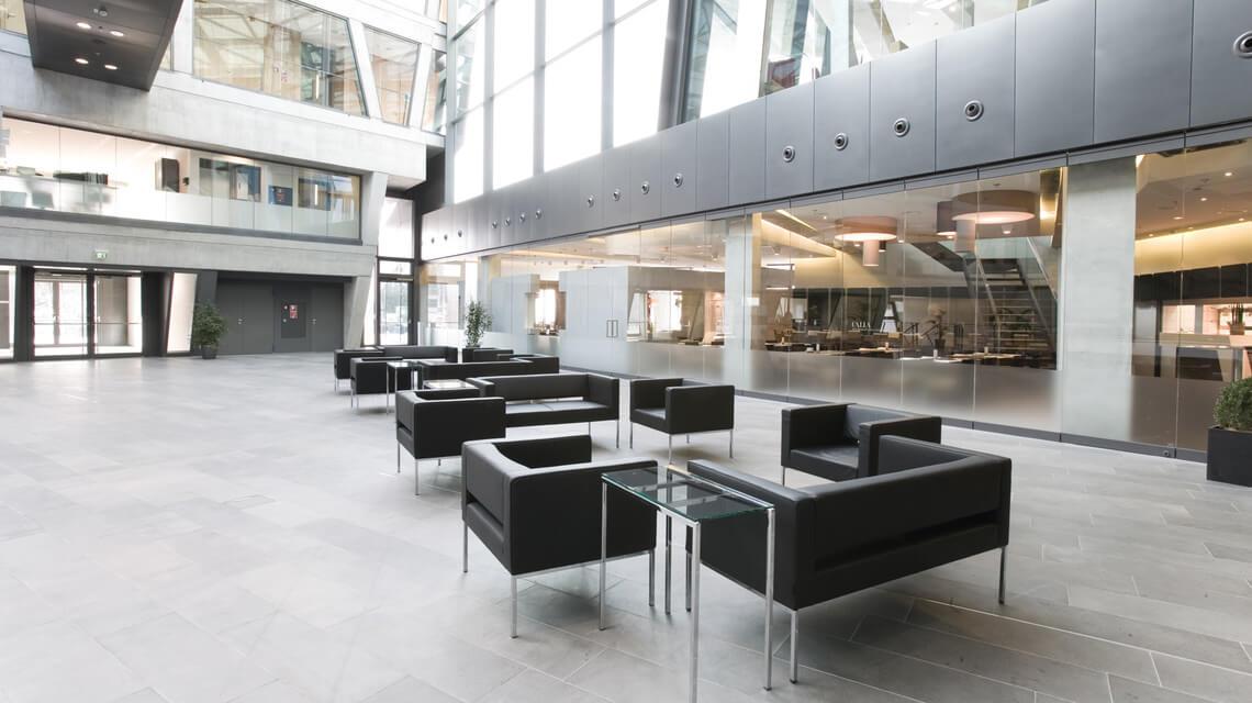 Rilasso-Züco-Design-Sitzmöbel-Referenz-010