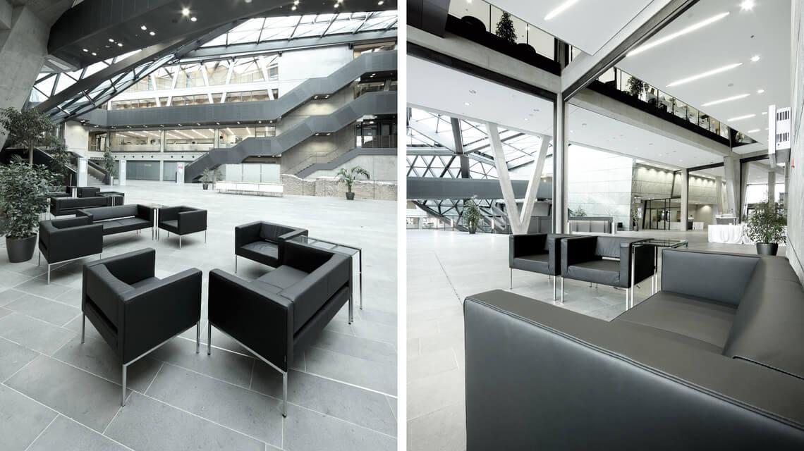 Rilasso-Züco-Design-Sitzmöbel-Referenz-011