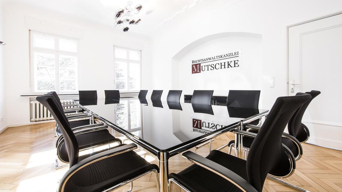 Riola-Züco-Design-Sitzmöbel-Referenz-012