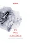 broschuere_basic_kollektion_2016_zueco