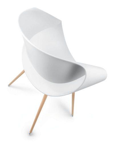 Züco Little Perillo Designstuhl
