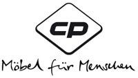 Marke_CP