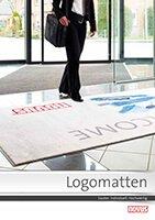 NOVUS_Logomatten_Katalog