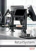 Novus_retailsystem_Katalog