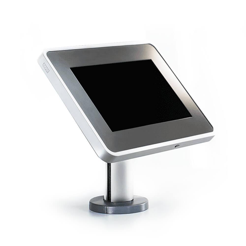 iPad-Android-Tablethalterungen-Novus