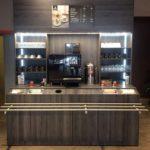 SB Kaffeetisch - SB Kaffestation