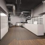 e-zigaretten ladenbau einrichtung 02